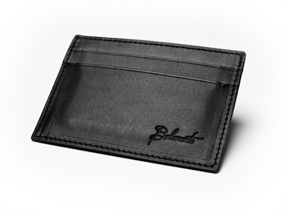 Card holder mały