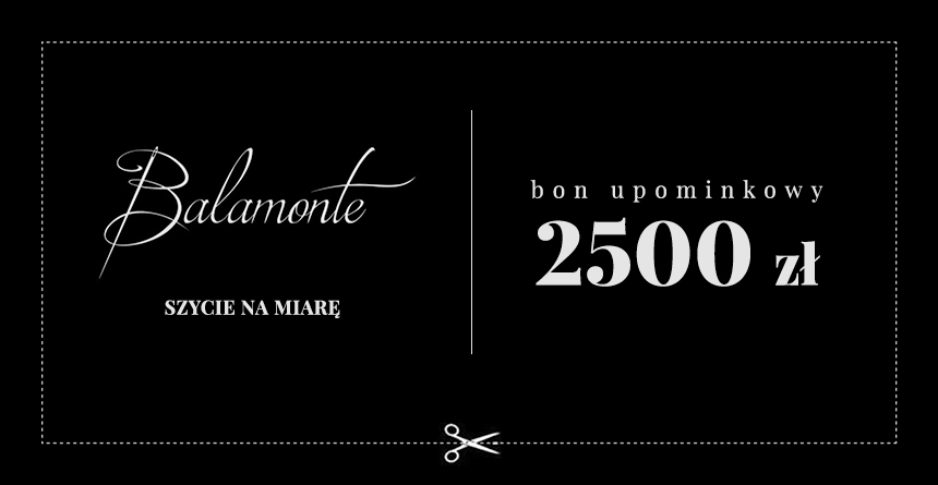 Voucher 2500