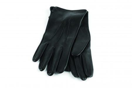 Rękawiczki czarne